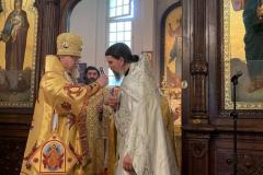 2020 Priesterweihe