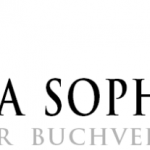 Edition Hagia Sophia